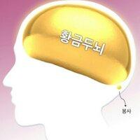 박혜정 | Social Profile