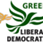 @GreenLibDems