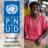 PNUD RDC