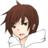 The profile image of sa_zkpls_bot