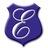 Edenhurst Edventures
