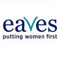 Eaves Charity | Social Profile