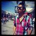 @lucio_fenix