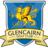 @_GlencairnGC