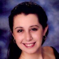 Rachel Lambert | Social Profile