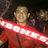 aldyan_Sunartho