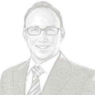 Adam Ciepiela | Social Profile