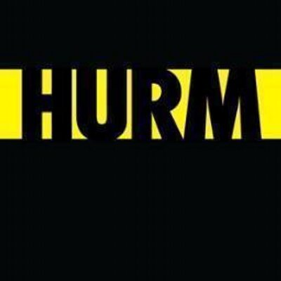 Eric Hurm | Social Profile