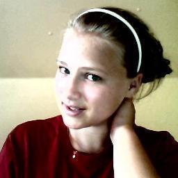 Sára Šíblová