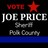 VoteJoeSheriff profile