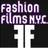 @FashionFilmsNYC