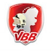 VBB_org