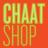 Chaat Shop