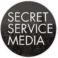 SECRET SERVICE MEDIA | Social Profile