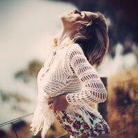 Style MILK | Social Profile
