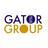 SFSU Gator Group
