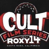 Roxy 14 CULT | Social Profile