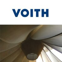 Voith_Hydro