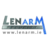Lenarm_ie