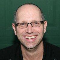 Dave Avery | Social Profile