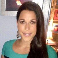 Monica Ward | Social Profile