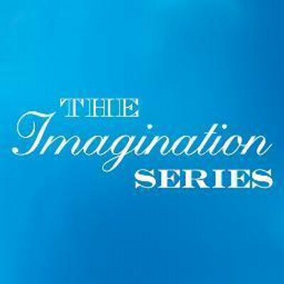 Imagination Series