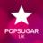 POPSUGARUK profile