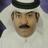 خالد محمد المحبوب