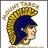 Mt. Tabor PTSA