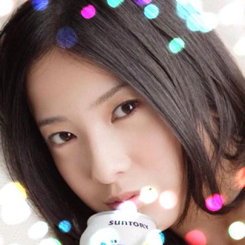 吉高由里子の画像 p1_14