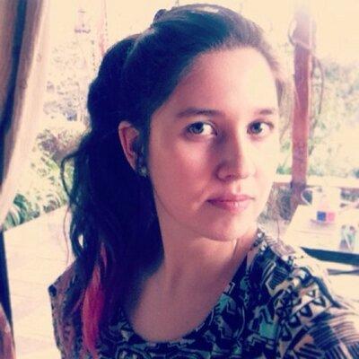 marcela jesus | Social Profile