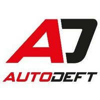 @Autodeft