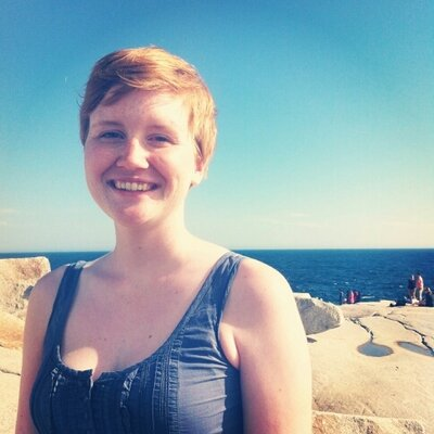 Catherine Nygren | Social Profile