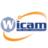 wicam.com.kh Icon