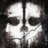 @GhostAK47