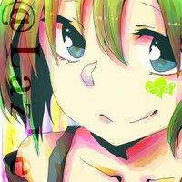 ⌘︿らず﹀⌘⚤❧/LAZ | Social Profile