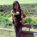 Carla Daniiela (@01Daniela94) Twitter