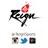 ReignSports