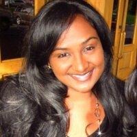 Rekha | Social Profile