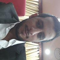 Haitham Ahmed Hanash | Social Profile