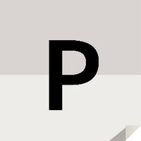 Pから始まる名前のヒト   Social Profile