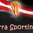 Porra Sportinguista