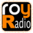 royradio_live