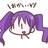 The profile image of okashiizo_bot