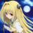 The profile image of tuboneko_tubota
