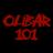 @Olibar101