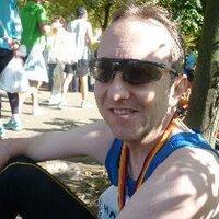 Hugh Southey | Social Profile