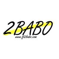 이리와바보들아(이바보:2BABO) | Social Profile