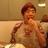 @YuQuanDONG