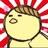 The profile image of 32Huu